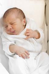 Neonato Baby