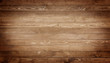 Leinwanddruck Bild - Wood Texture Background. Vintage and Grunge style.