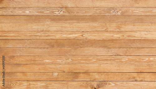 Leinwandbild Motiv Wood Texture Background. Vintage and Grunge style.