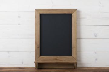 黒板 メッセージボード 掲示板