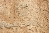 Fototapety Texture of pink sandstone