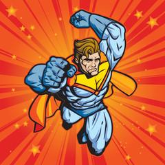 Hero 8
