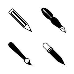 Scrittura e disegno