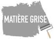 ROULEAU_Matiere Grise