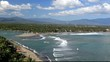 Tropical Pacific Coast