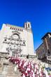 Girona temps flors