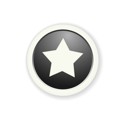 the rating icon