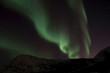 aurora boreale