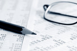Financial accounting - 65037935