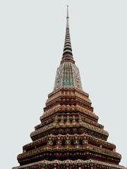 Phra Maha Chedi