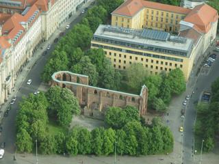 Klosterkirche Berlin