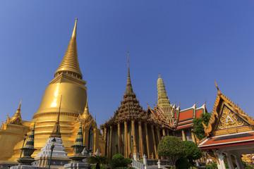 Wat Phra Keaw-8