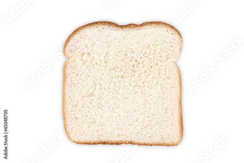 Plexiglas Brood bread