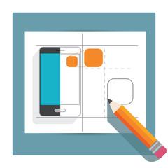 phone app make