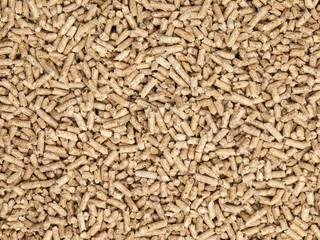 wood pellets a