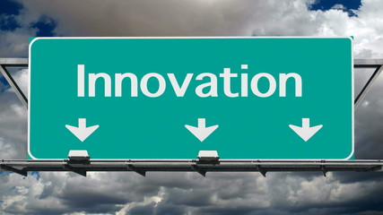 Freeway to Innovation