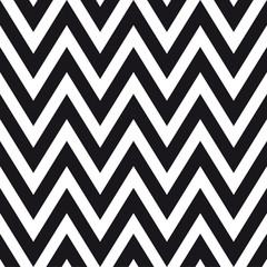 Pattern chevron background
