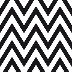 Pattern chevron background