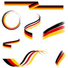Mix Germany
