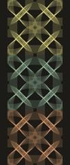 иллюзия 5