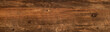 Leinwanddruck Bild - Wood texture background