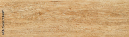 Wood texture background - 65060914