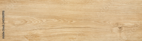 Wood texture background - 65060916