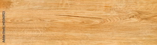 Wood texture background - 65060923
