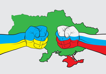 Russian aggression in   Ukraine