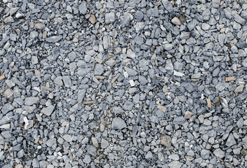 Stone Gravel texture background