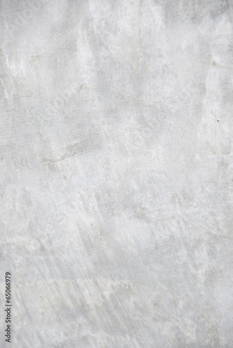 Poster Cement wall texture, grunge background.