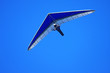 Hang Glider - 65068920