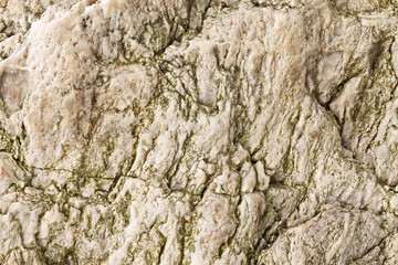 grunge, unusual, weathered stone background texture