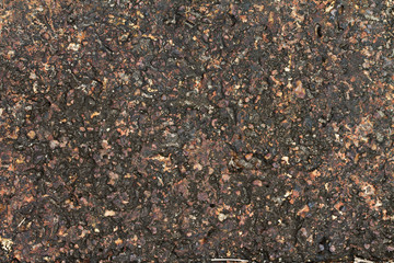grunge, unusual, weathered dark stone background texture
