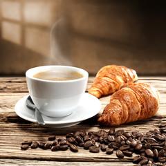 cafe © magdal3na