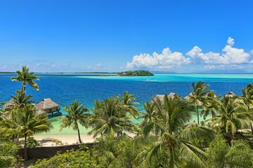 Französisch-Polynesien-Bora-Bora-7129