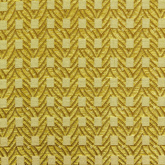 Thai style fabric pattern
