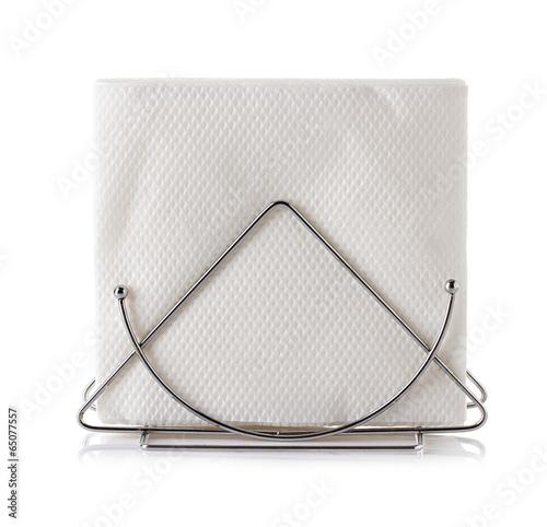 napkin - 65077557
