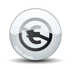 Creativecommons NC EU button