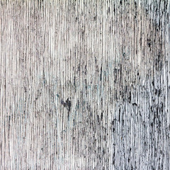 Old White Paint Background Texture