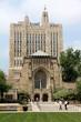 Yale University Library.