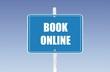 panneau book online