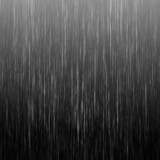 Fototapety Background rain