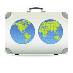suitcase-04