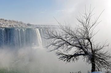 Niagara Falls 14