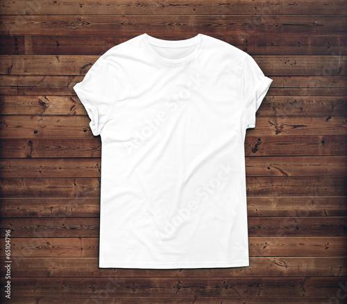 blank t-shirt - 65104796
