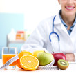 Nutritionist Doctor