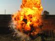 Взрыв - 65106590