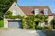 English house - 65108702