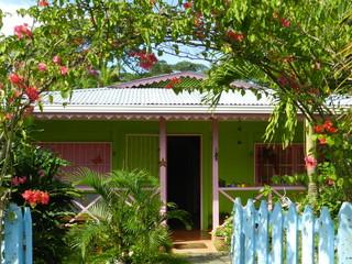 Karibikarchitektur